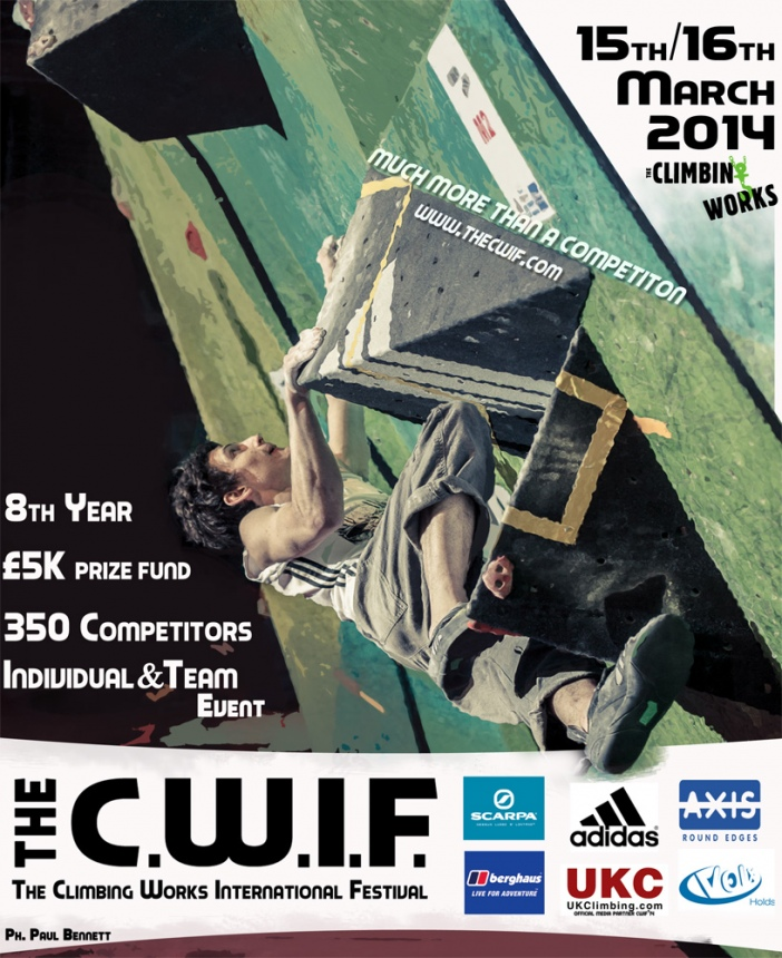 CWIF14_poster