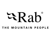 Rab logo (full)