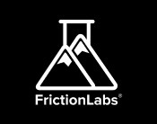 friction labs for cwif website