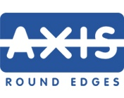 Logo Axis 2013 website