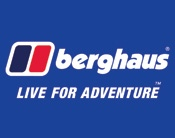berghaus small