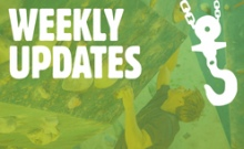 weekly-updates-thumbnail