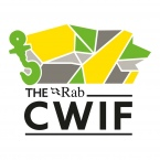 CWIF18 logo black full colour