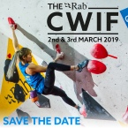 RAB CWIF2019 SAVE THE DATE