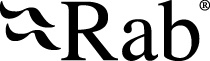 rab logo black copy