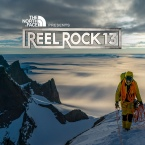 RR13 Website Header ReelRockTour Antarctica square