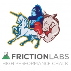 Friction Labs Chalk