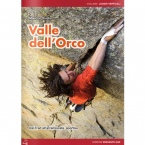 Valle dell Orco