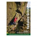 Yorkshire Gritstone Vol 1