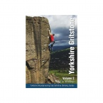 Yorkshire Gritstone Vol 2 2014