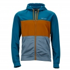 Marmot Rincon Hoody - Front View