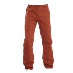 Wild Country Balance 3 M Pant Arabian Spice Front