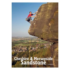 Cheshire and Merseyside Sandstone