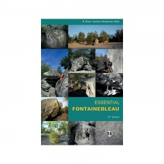 Essential Fontainebleau 2014