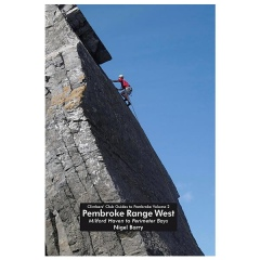 Pembroke Range West Vol 2
