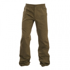 Wild Country Balance 3 M Pant Winter Moss Front